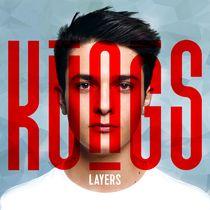 Kungs, Kungs - Der französische Shootingstar mit Layers in Frankreich für den höchsten Musikpreis nominiert