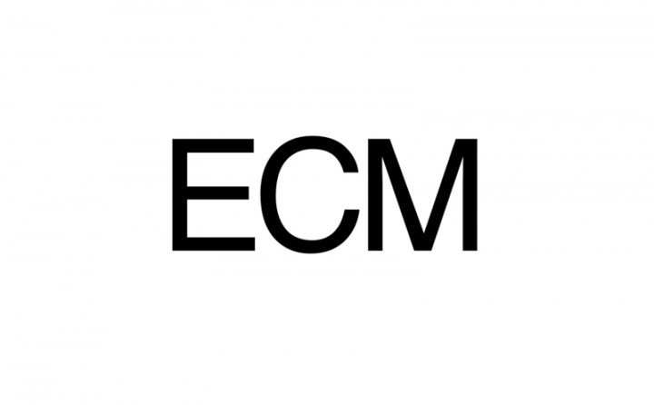 ECM Records