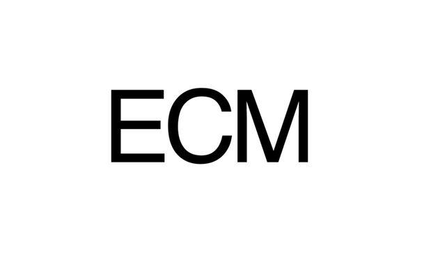 ECM Sounds, ECM Classic Vinyl - klangvolle Klassiker von ECM auf Vinyl