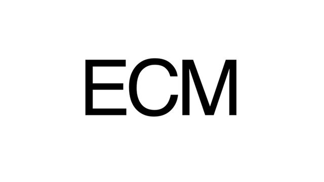 ECM Sounds, ECM im Februar - neue Alben von Larry Grenadier und Giovanni Guidi