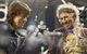 The Rolling Stones, Blue & Lonesome - eine Hommage der Rolling Stones an ihre Helden