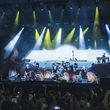 Santiano_live2016_Presse_3