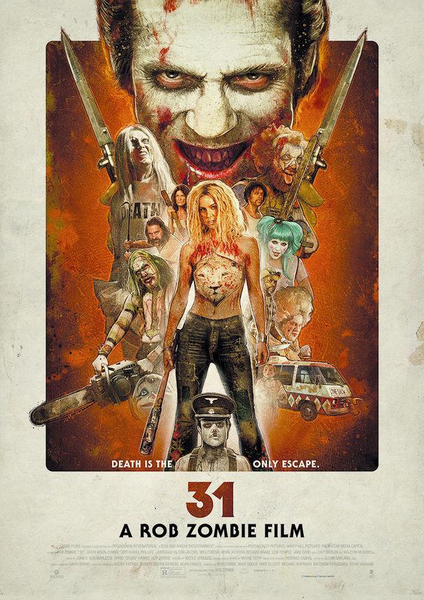 31aRobZombieMovie-Kinoposter-A4