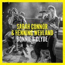 Sarah Connor, Sarah Connor & Henning Wehland gemeinsam auf Tour 2017