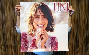 Tini, TINI: Violettas Zukunft: Zum Kinostart verlosen wir fünf signierte Poster von TINI