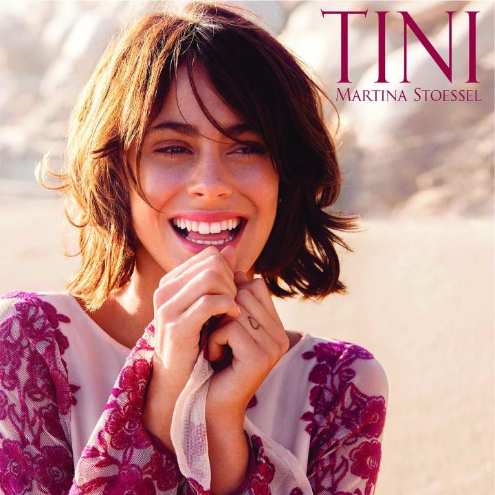 TINI (Martina Stoessel) aktuell