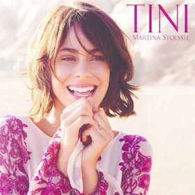 TINI, TINI (Martina Stoessel), 00050087344580
