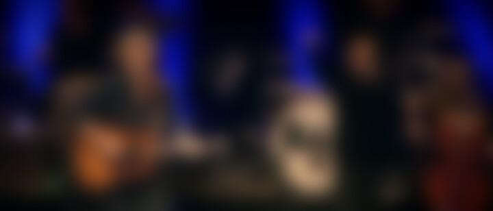 All die Aureblecke feat. Clueso (live im Heimathafen)