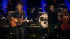 Niedeckens BAP, All die Aureblecke feat. Clueso (live im Heimathafen)