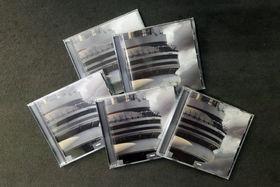 Drake, Wir feiern Drakes 30. Geburtstag mit einem Gewinnspiel: Ergattert sein Album VIEWS