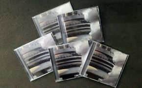 Drake, Wir feiern mit Drake: Gewinnt sein aktuelles Album VIEWS