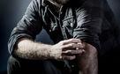 Mick Flannery, Neuer Sound & neues Album I Own You am 18.11. – Tour im Dezember!