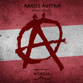 WENDJA, Abriss Austria, 00602557240177