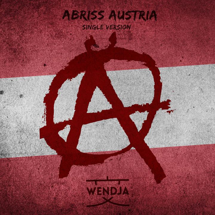 Abriss Austria