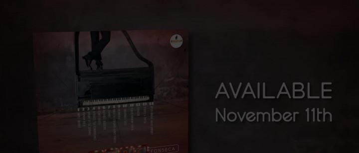 ABUC (Trailer)