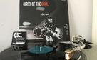 Miles Davis, Miles Davis als Hebamme – Birth Of The Cool wird Sechzig