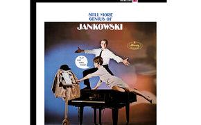 Jazz Club, Zeitreise in die Cocktail-Ära - Horst Jankowski wiederentdeckt ...