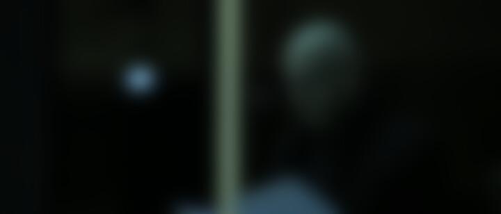 Arrival - Original Motion Picture Soundtrack (Trailer)