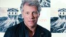 Bon Jovi, Labour Of Love (Song Besprechung)