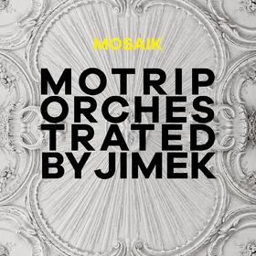 MoTrip, Mosaik, 00602557198348