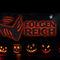Folgenreich, Folgenreiches Halloween – Unsere Hörspielgruseltipps!