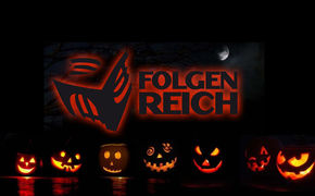 Dorian Hunter, Folgenreiches Halloween – Unsere Hörspielgruseltipps!