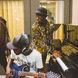 Megaloh, Megaloh x Tony Allen, Afrobeat Session 2016