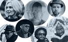Various Artists, Reise ins Blaue - Blue-Note-Künstler auf Deutschland-Tour