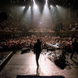 Ibrahim Maalouf, Live Tracks 2006/2016