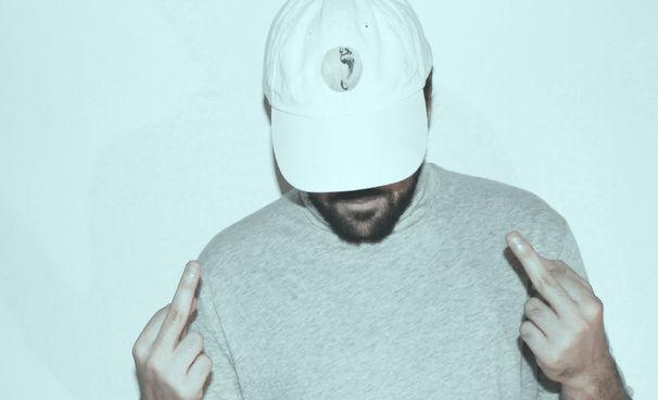 NEIKED, Neuer Künstler bei Universal Music: Neiked veröffentlicht die Single Sexual