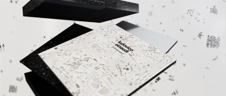 Elements - Special Tour Edition (Teaser)