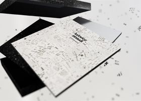 Ludovico Einaudi, Elements - Special Tour Edition (Teaser)