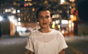 Sigma, Sigma präsentieren die neue Single Find Me feat. Birdy inklusive Musikvideo