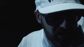 Sido, Masafaka feat. Kool Savas