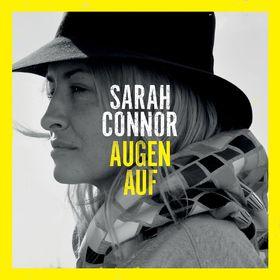 Sarah Connor, Augen auf, 00602557247534
