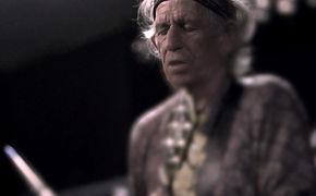 The Rolling Stones, Hate To See You Go: The Rolling Stones veröffentlichen erstes Video aus dem neuen Album Blue & Lonesome