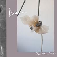 Diana, Familiar Touch, 00628055462132