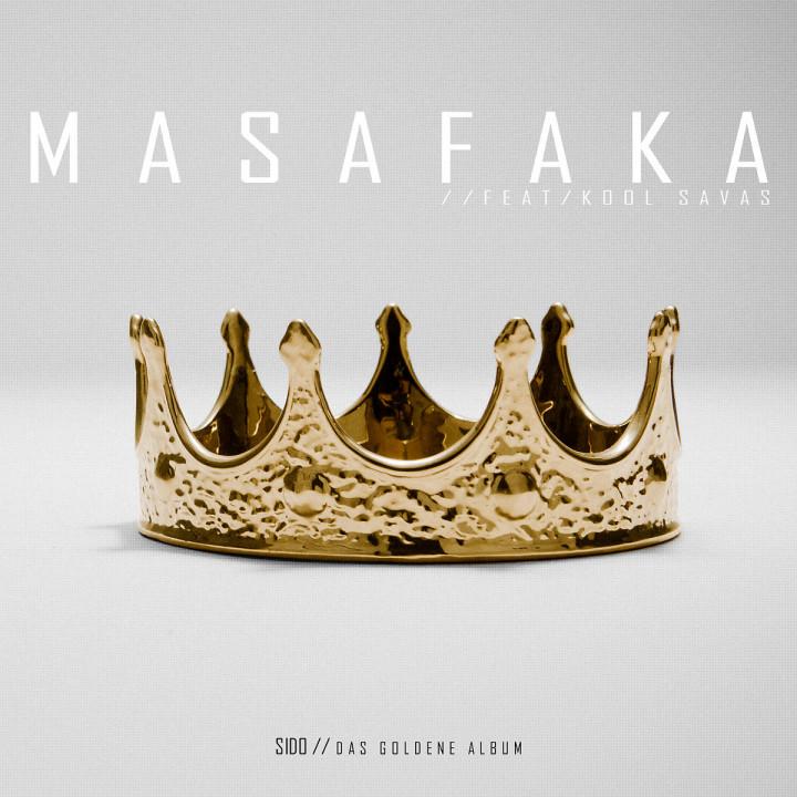 Masafaka