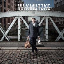 Max Mutzke,