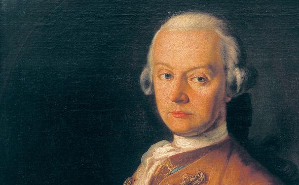 Wolfgang Amadeus Mozart, Mensch, Mozart! - 10 Fakten über Wolfgang Amadeus Mozart - Teil 4/6