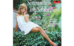 Jazz Club, Jazzer in Serenadenstimmung – Wie der Kallmann-Chor die Welt ...