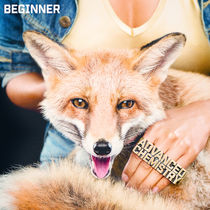 Beginner, BEGINNER | ADVANCED CHEMISTRY