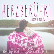 Herzberührt, VARIOUS ARTISTS | HERZBERÜHRT - SINGER & SONGWRITER