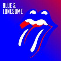 The Rolling Stones zurück auf Platz 1 der Offiziellen Deutschen Albumcharts