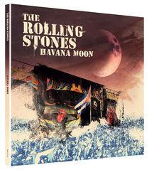 The Rolling Stones, THE ROLLING STONES | HAVANA MOON