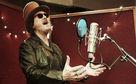 Zucchero, Eine Ode an die Freiheit: Zucchero veröffentlicht das Video zu Streets Of Surrender (S.O.S.)