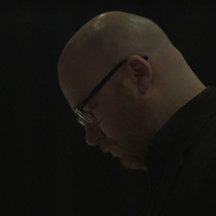 Jóhann Jóhannsson