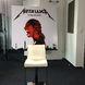 Metallica, Metallica in Hannover