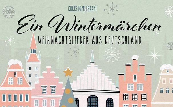 Ein Wintermärchen, Bezaubernd anders - Das Wintermärchenprojekt ist zu Gast in der Elbphilharmonie und in der Düsseldorfer Tonhalle
