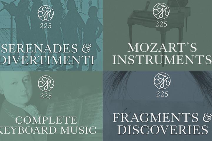 Mozart 225